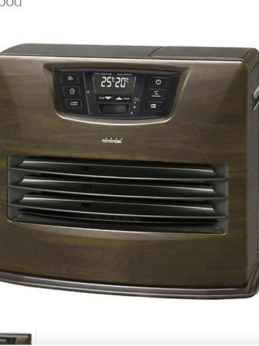 mantención y limpieza  de estufas láser a domicilio