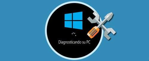 ¡¡mantencion y reparacion pc domicilio!! consulte