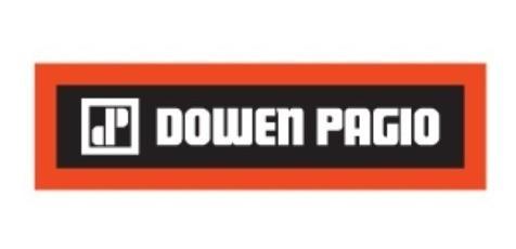 mantenedor cargador de bateria de auto dowen pagio 12v 12a