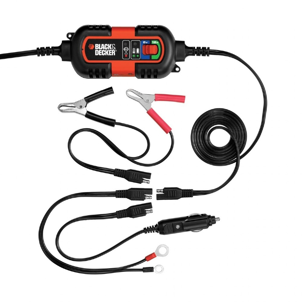 Cargador - mantenedor de baterias Mantenedor-de-carga-de-bateria-6v-12v-carregador-D_NQ_NP_488625-MLB25466097649_032017-F