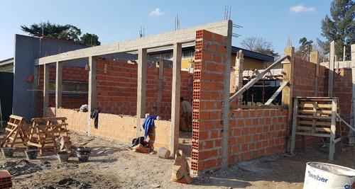 manteniento construccion hogares y empresas