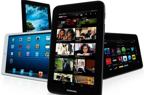 mantenimento reparacion de smartfones pcs tablets