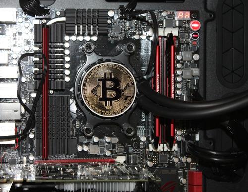 mantenimiento a equipos informáticos