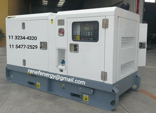 mantenimiento alquiler reparación y venta de generadores