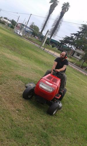 mantenimiento áreas verdes para empresas.(jardineria)