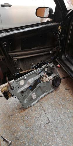 mantenimiento areglo chapas y cremalleras autos garantia