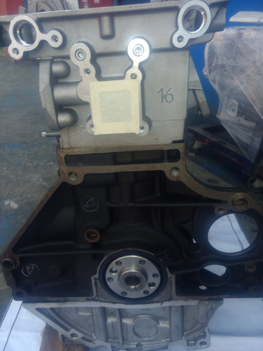 mantenimiento automotriz especializado chevrolet