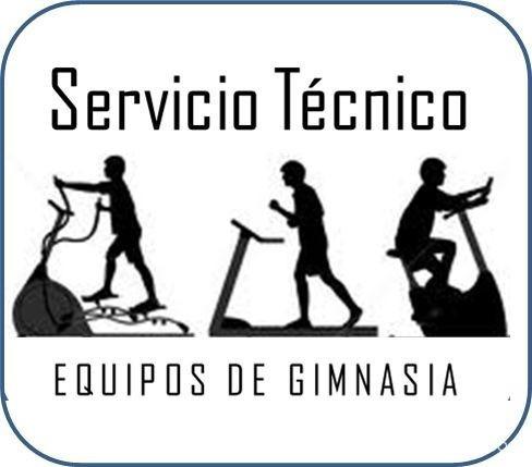 mantenimiento caminadoras y elipticas bucaramanga