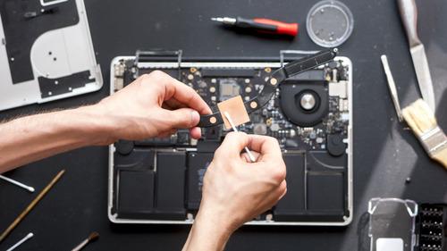 mantenimiento computadores a domicilio