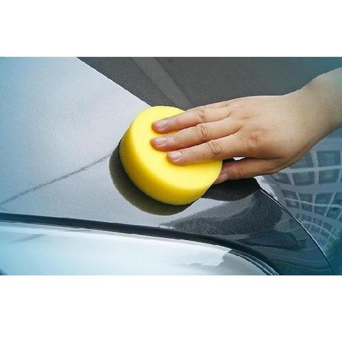 mantenimiento cuidado esponja paño cepillo 12 pcs household
