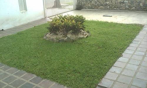 mantenimiento de áreas verdes y jardinería