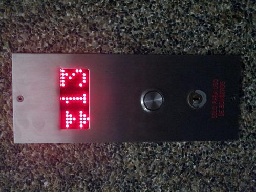 mantenimiento de ascensores ventas y fabricaciones ascensor