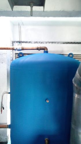 mantenimiento de calderas servicio técnico y prof buho store