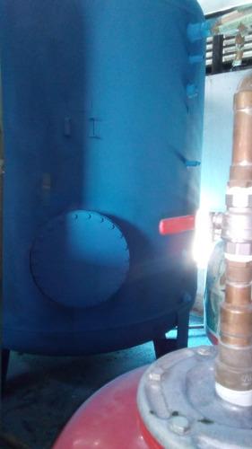 mantenimiento de calderas servicio técnico y profesional