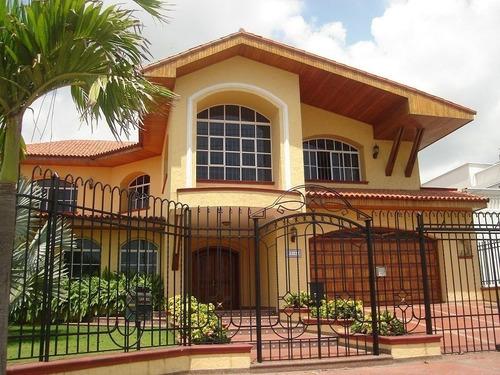 mantenimiento de casas y residencias (roa)