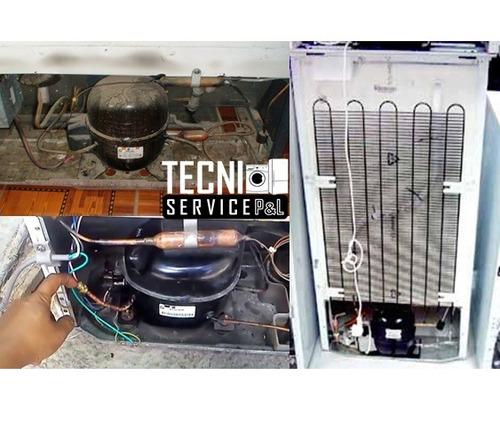 mantenimiento de cocinas sole bosch klimatic en surco