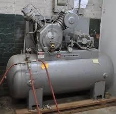 mantenimiento de compresoras, desllantadoras y fajas transp