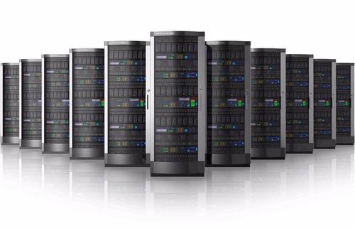 mantenimiento de computadores e infraestructura tecnológica