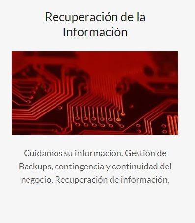 mantenimiento de computadores, licencias de windows, office