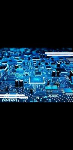 mantenimiento de computadores y televisores
