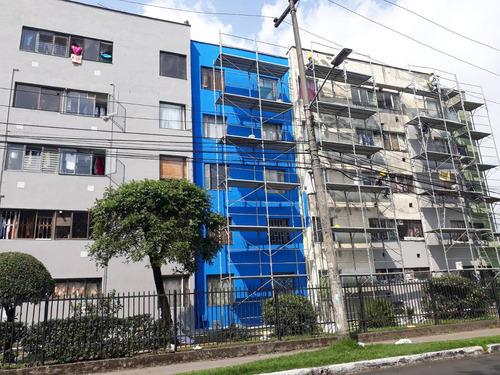 mantenimiento de conjuntos residenciales, oficinas, casas