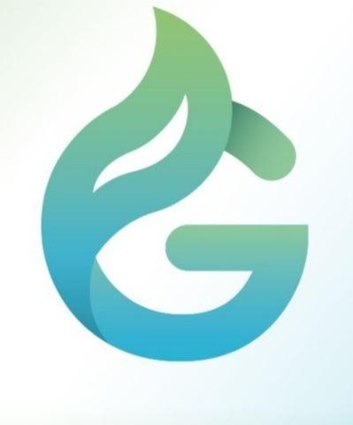 mantenimiento de estufas y hornos a gas