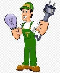 mantenimiento de hogar - plomeria - gas - electricidad