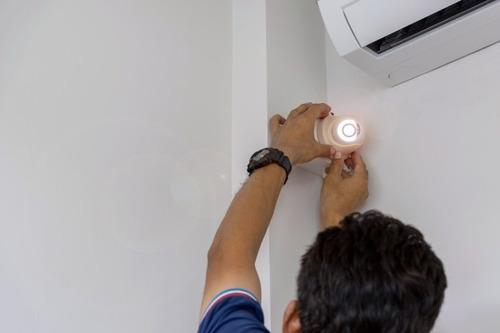 mantenimiento de hogares-24hs-electricidad-hacemos todo.