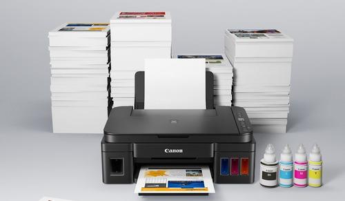 mantenimiento de impresoras a domicilio