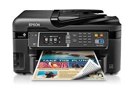 mantenimiento de impresoras en cali a domicilio tel 3928568