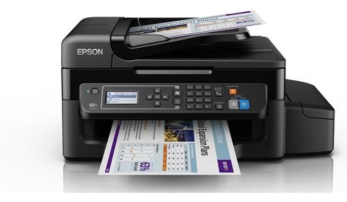 mantenimiento de impresoras epson tel 3456384