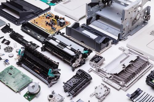 mantenimiento de impresoras y fotocopiadoras laser
