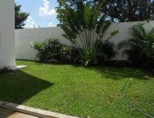 mantenimiento de jardines / césped / cuadrilla de peones
