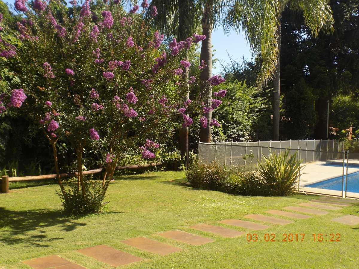 Mantenimiento De Jardines, Diseño Y Paisajismo - en Mercado Libre