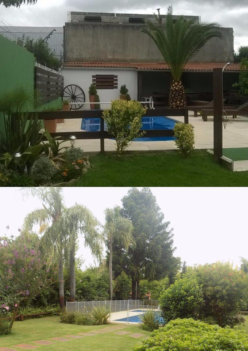 mantenimiento de jardines dise o y paisajismo en On diseno y mantenimiento de jardines