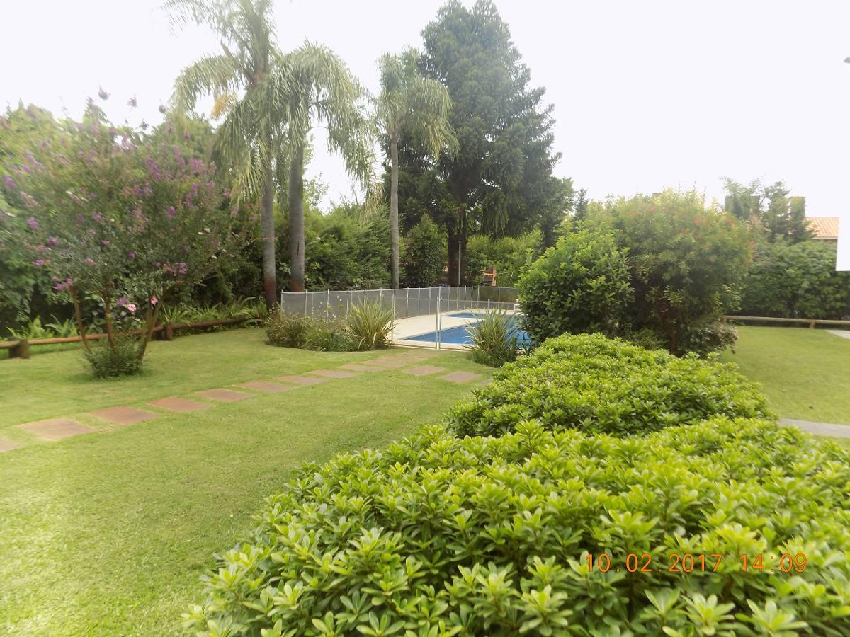 Mantenimiento de jardines dise o y paisajismo en for Mantenimiento de jardines
