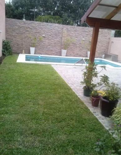 mantenimiento de jardines fede