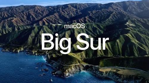 mantenimiento de macbook, imac, mac pro.