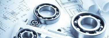 mantenimiento de máquinas industriales reparación