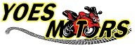 mantenimiento de motocicletas  y de sus partes