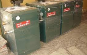 mantenimiento de pileta, servicio técnico y venta en general
