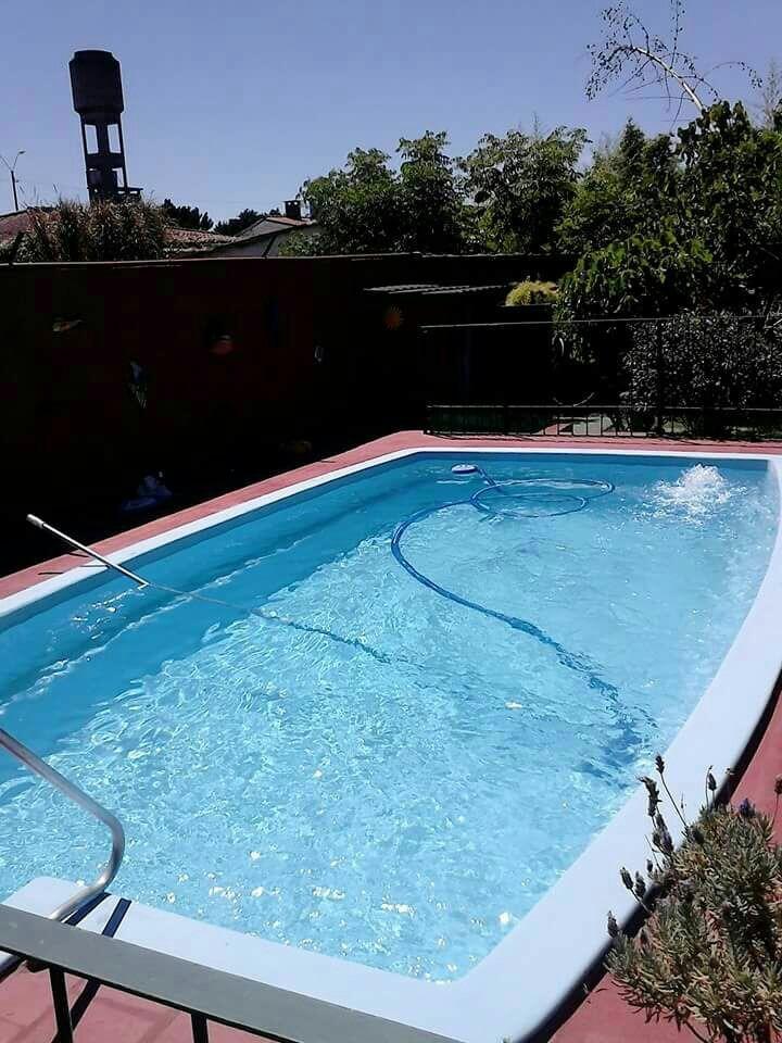 Precio de piscinas finest comprar piscina gre x serie for Precio depuradora piscina