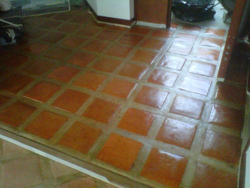mantenimiento de pisos de madera granito marmol y terracota