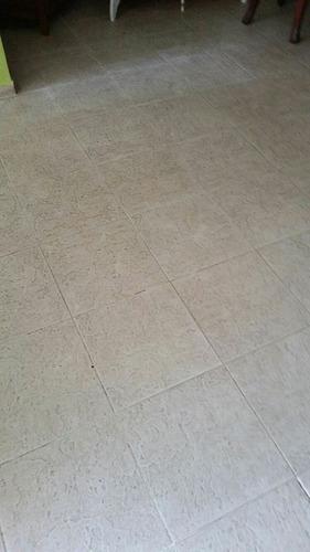 mantenimiento de pisos en porcelanato /en s.d 809-273-7599