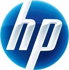 mantenimiento de plotter, impresoras, escaner fotocopiadoras