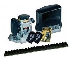 mantenimiento de portón a control remoto, mas inf. 75050921