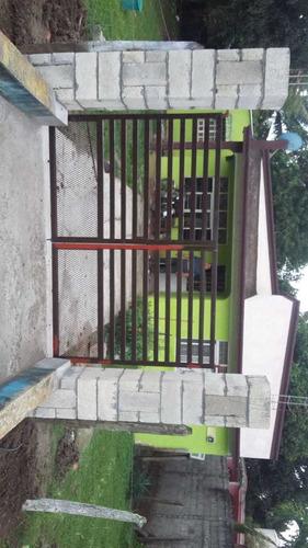 mantenimiento de ventanas y puertas a domicilio