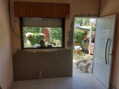 mantenimiento domiciliarios grales.... consulta !!!!