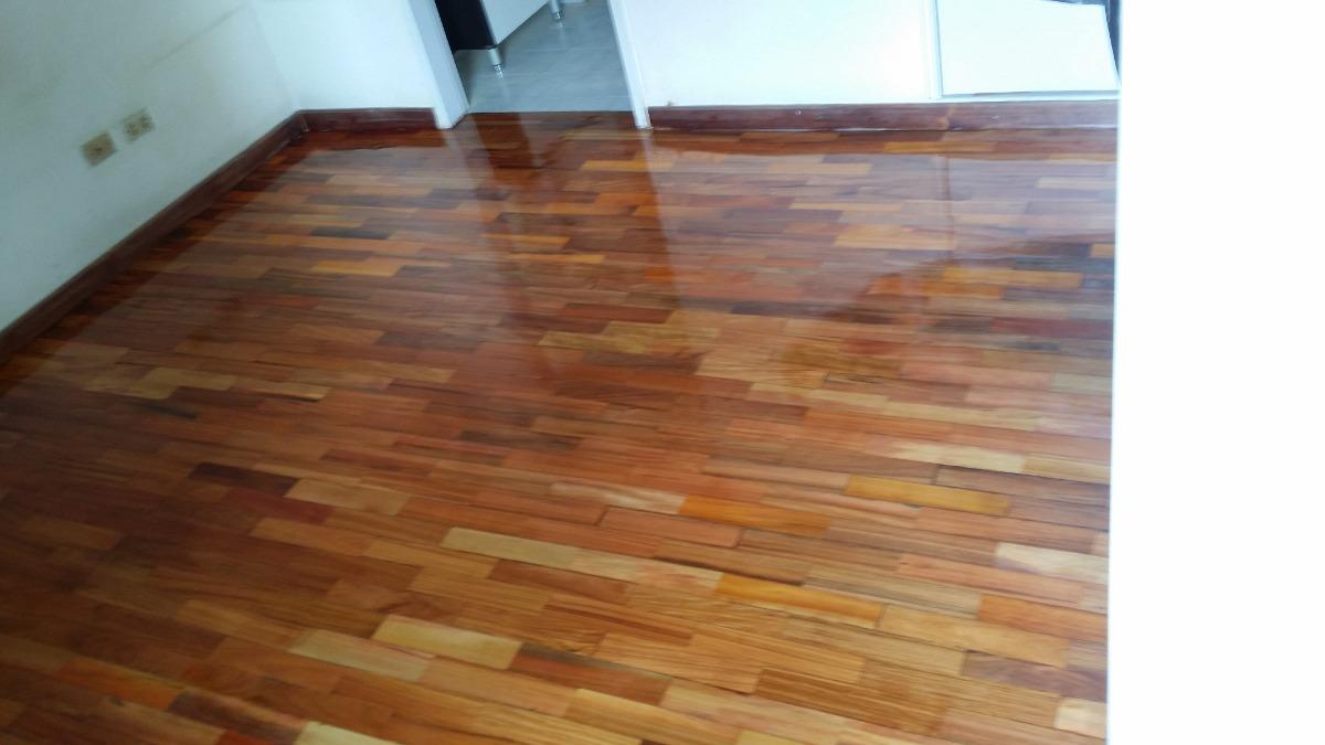 Mantenimiento e instalaci n pisos de parquet o de madera - Instalacion piso madera ...