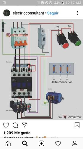 mantenimiento eléctrico, incluye servicio de plomería, hidro